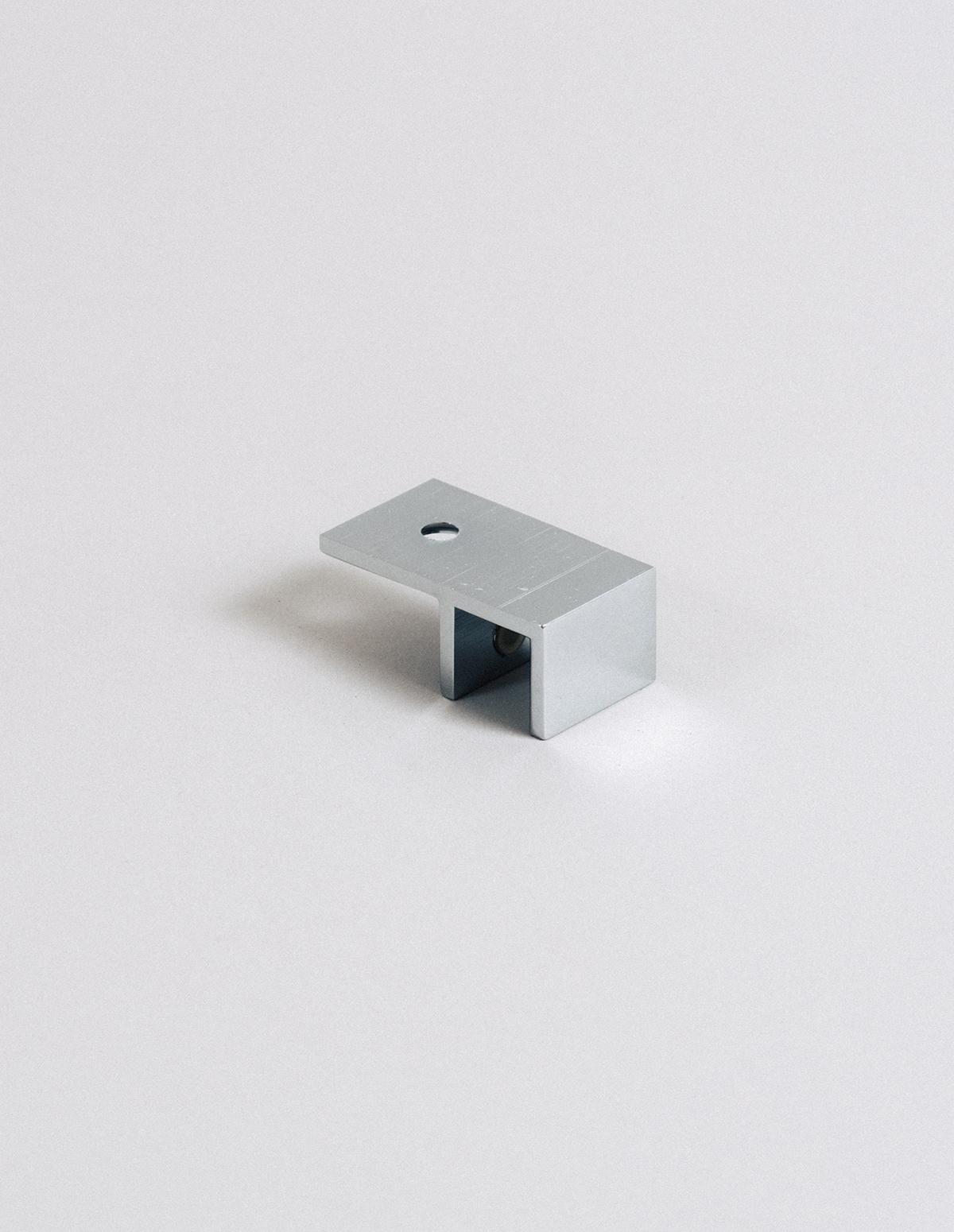 Optimum-Studios-Architectural-Glass-Metal-HardwarePage-GlassClip1-042216