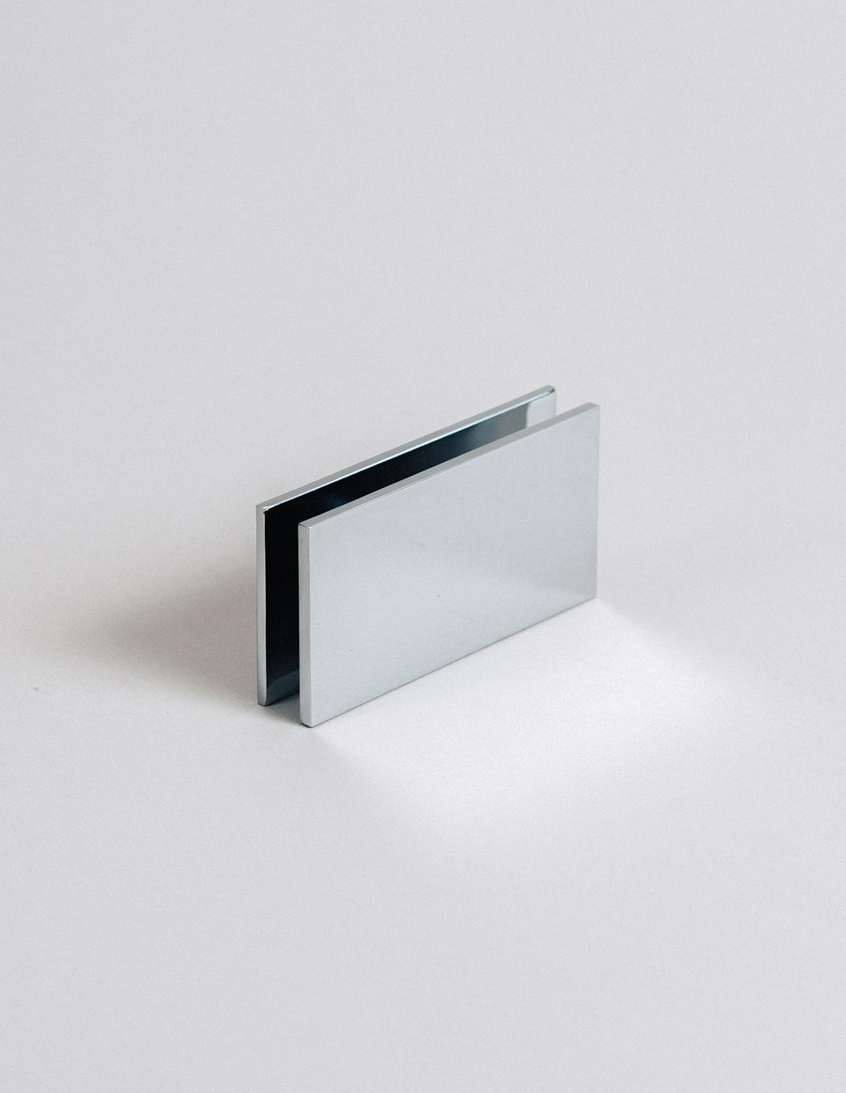 Optimum-Studios-Architectural-Glass-Metal-HardwarePage-GlassClip2-042216