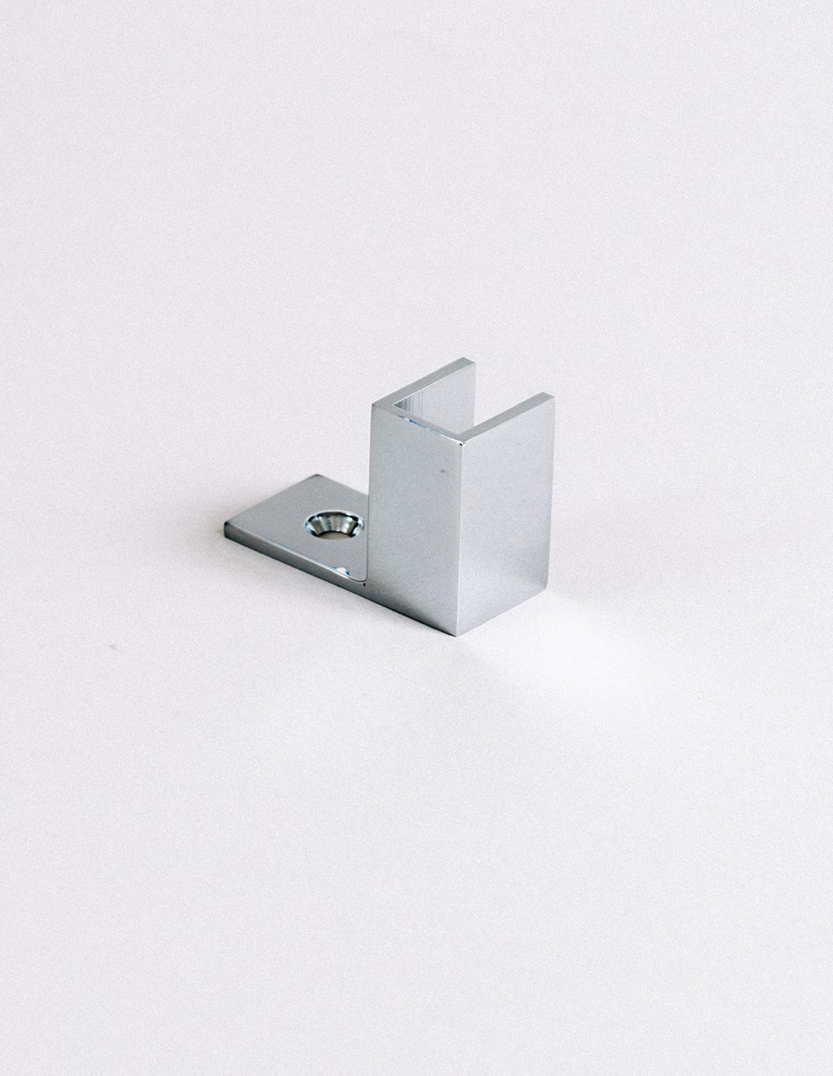 Optimum-Studios-Architectural-Glass-Metal-HardwarePage-GlassClip4-042216