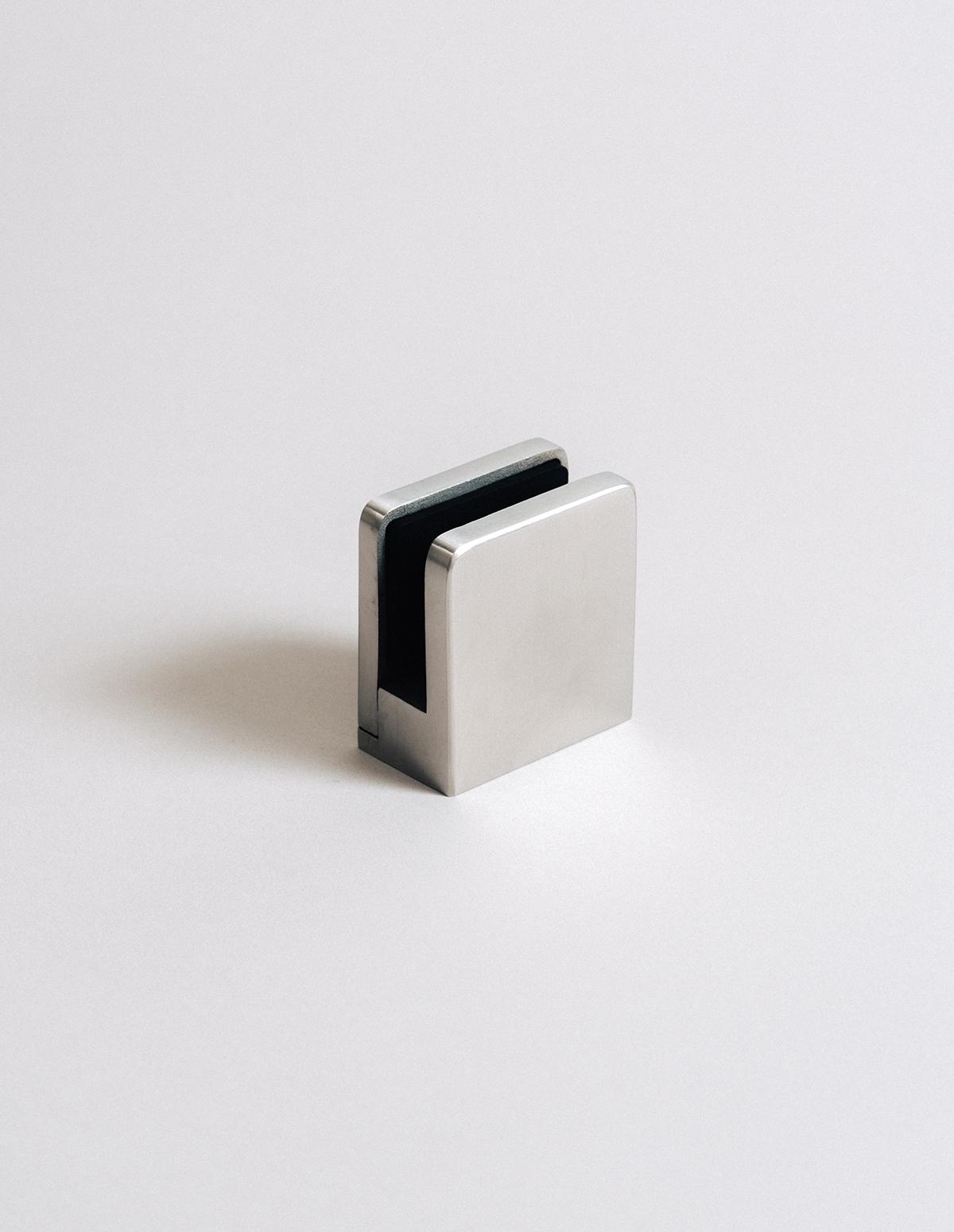 Optimum-Studios-Architectural-Glass-Metal-HardwarePage-GlassClip5-042216
