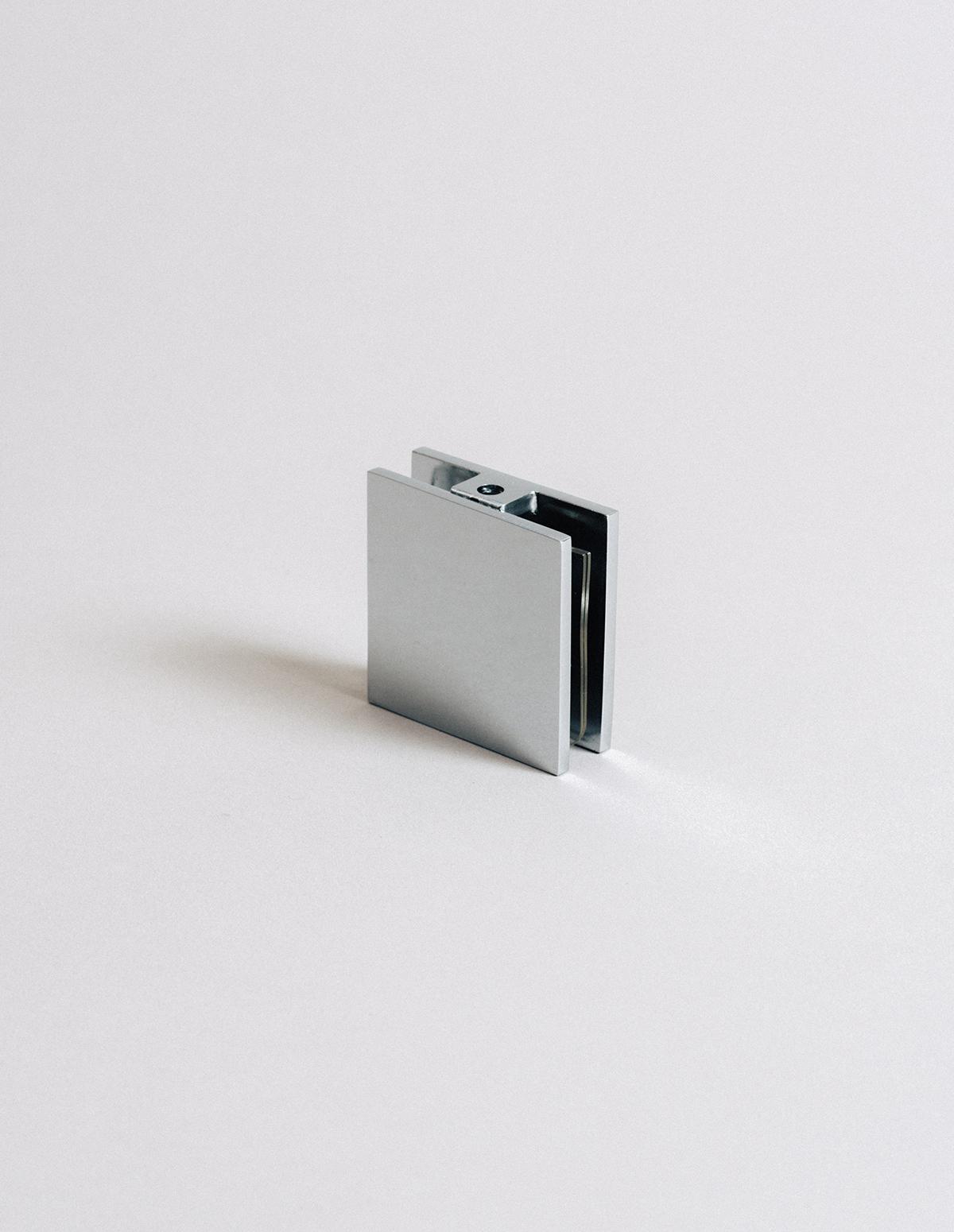 Optimum-Studios-Architectural-Glass-Metal-HardwarePage-GlassClip7-042216