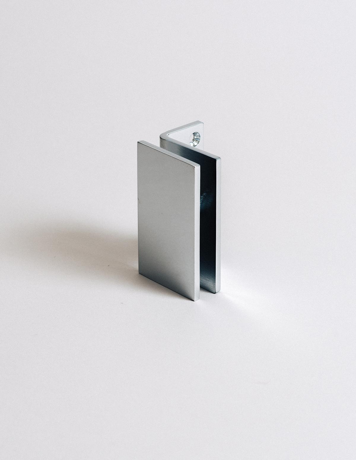 Optimum-Studios-Architectural-Glass-Metal-HardwarePage-GlassClip8-042216