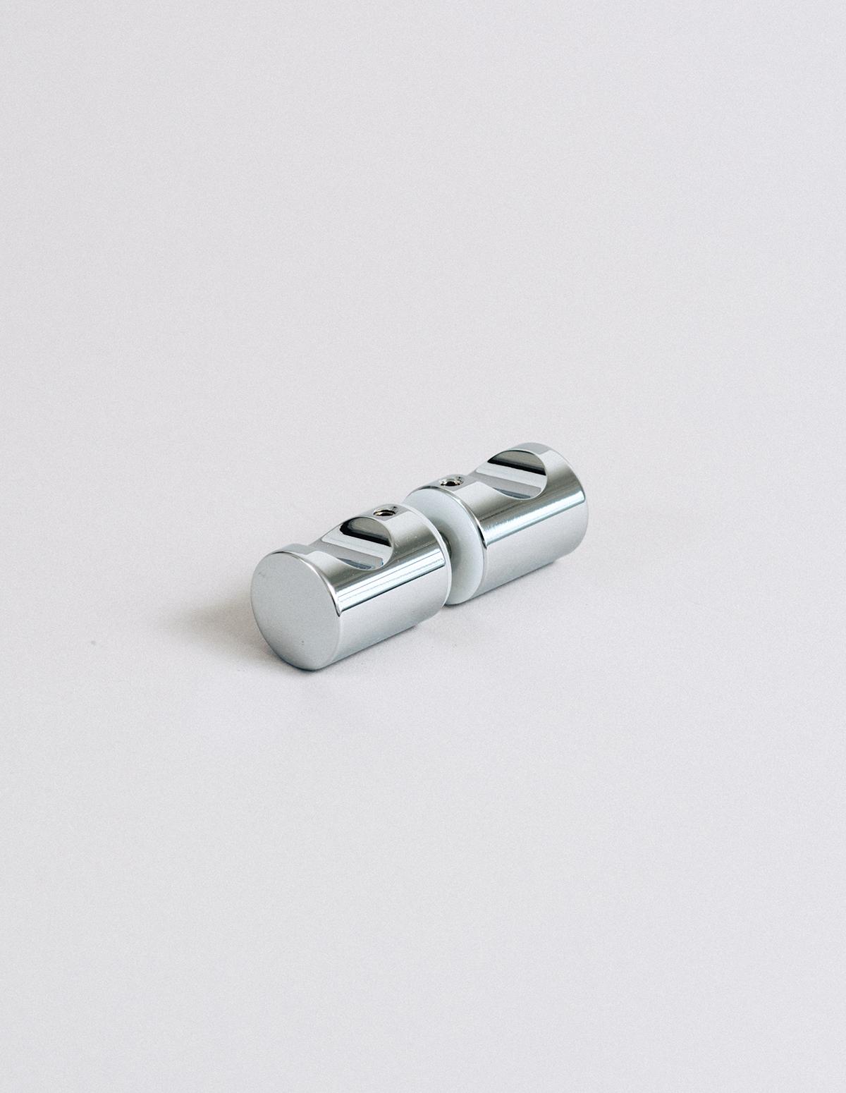 Optimum-Studios-Architectural-Glass-Metal-HardwarePage-Handle1-042216