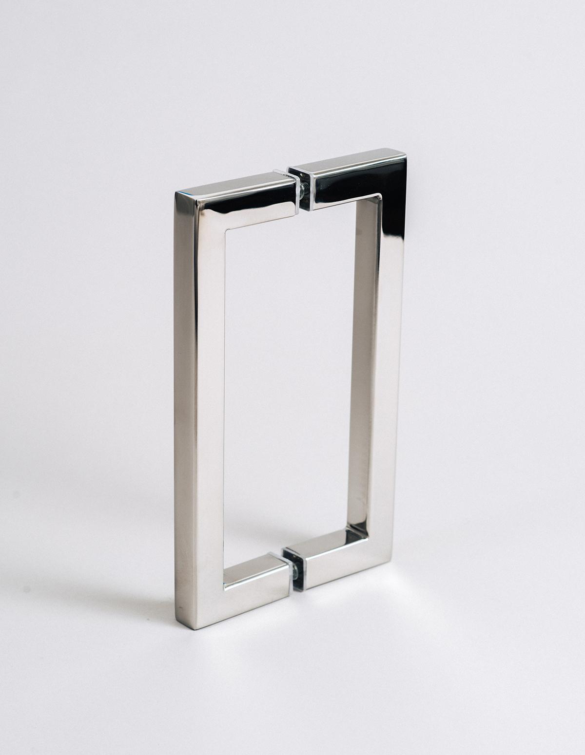 Optimum-Studios-Architectural-Glass-Metal-HardwarePage-Handle4-042216