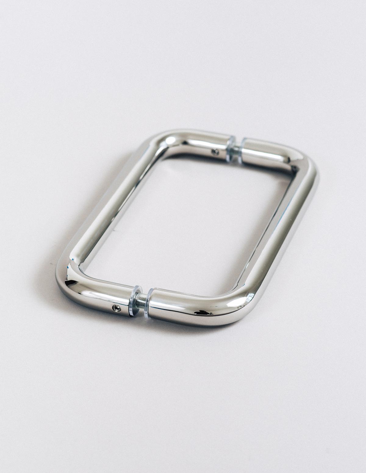 Optimum-Studios-Architectural-Glass-Metal-HardwarePage-Handle7-042216