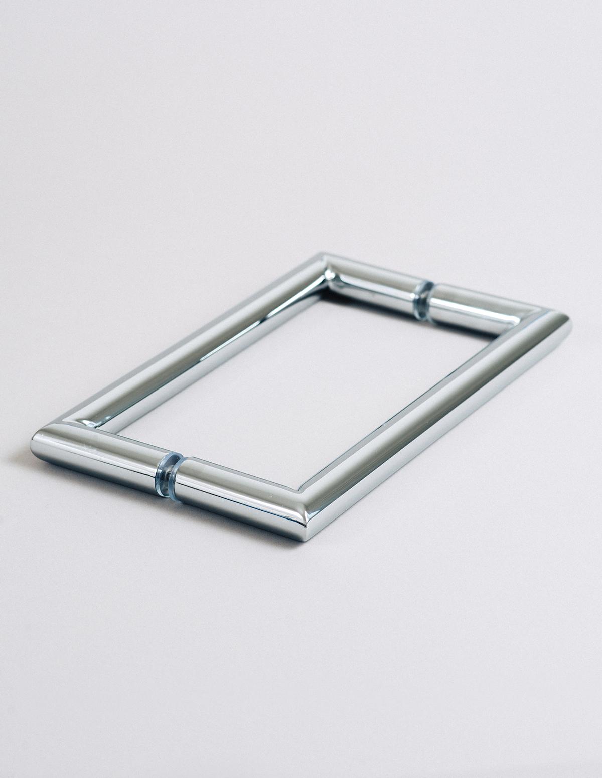 Optimum-Studios-Architectural-Glass-Metal-HardwarePage-Handle8-042216