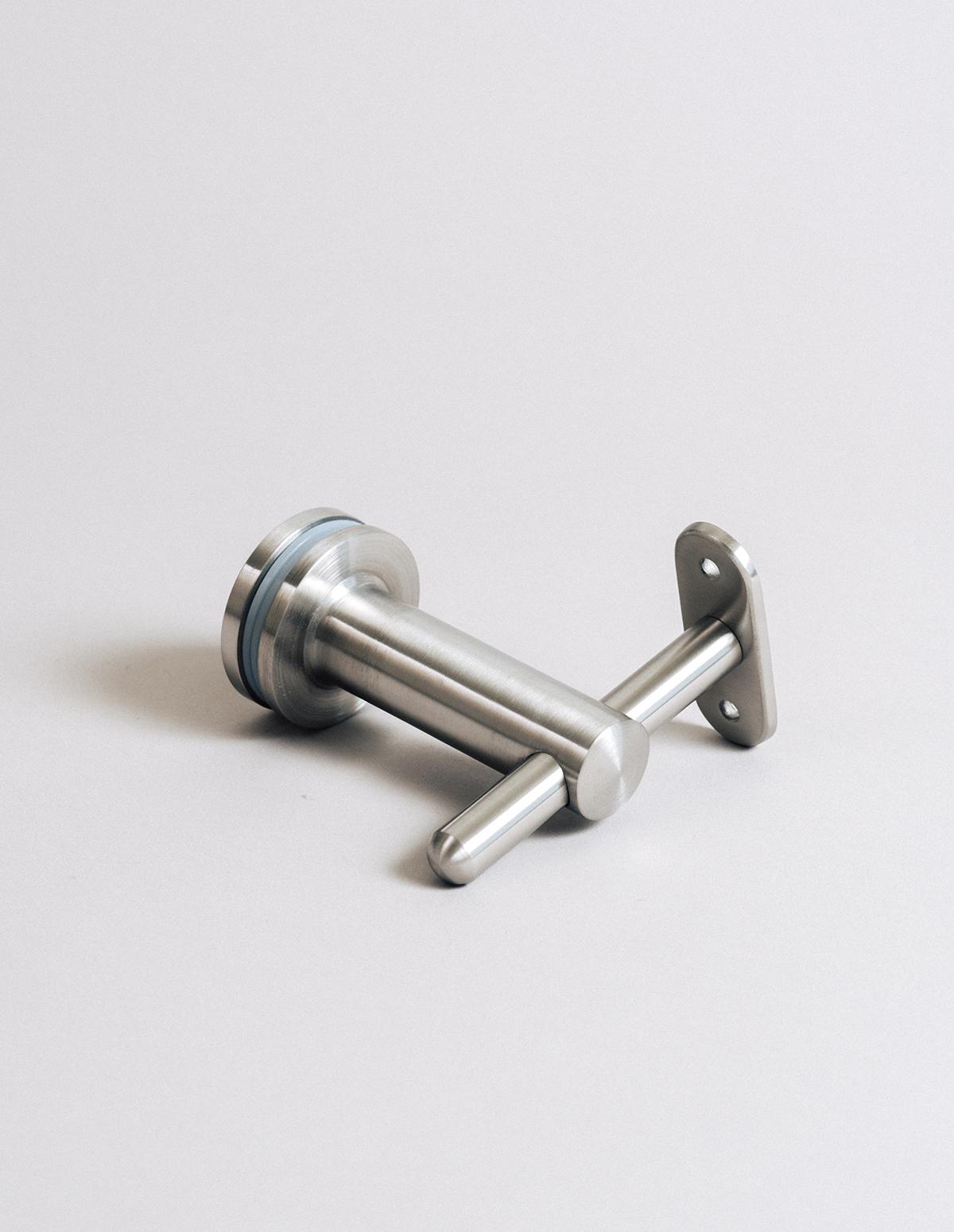 Optimum-Studios-Architectural-Glass-Metal-HardwarePage-HandrailBracket5-042216