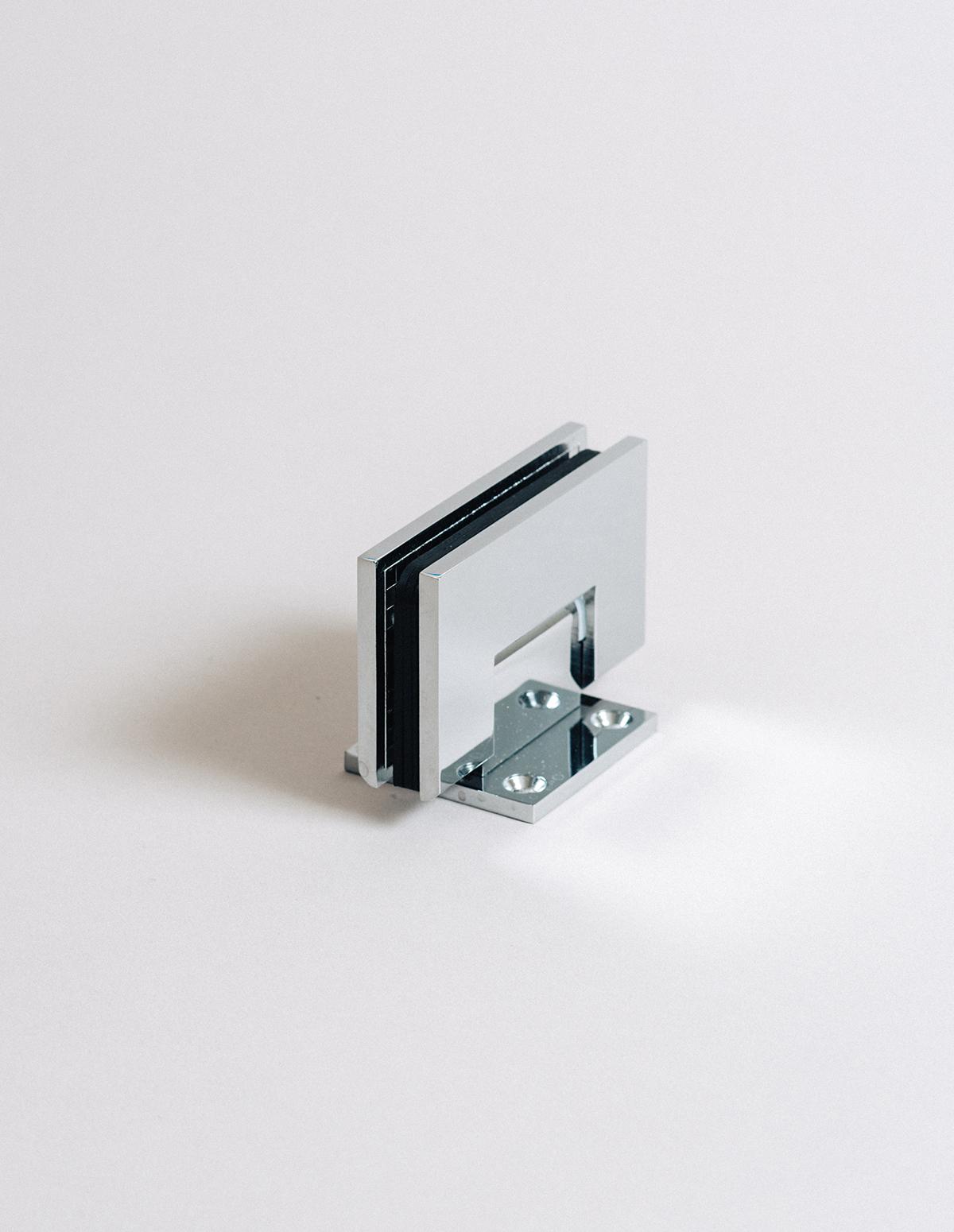 Optimum-Studios-Architectural-Glass-Metal-HardwarePage-Hinge1-042216