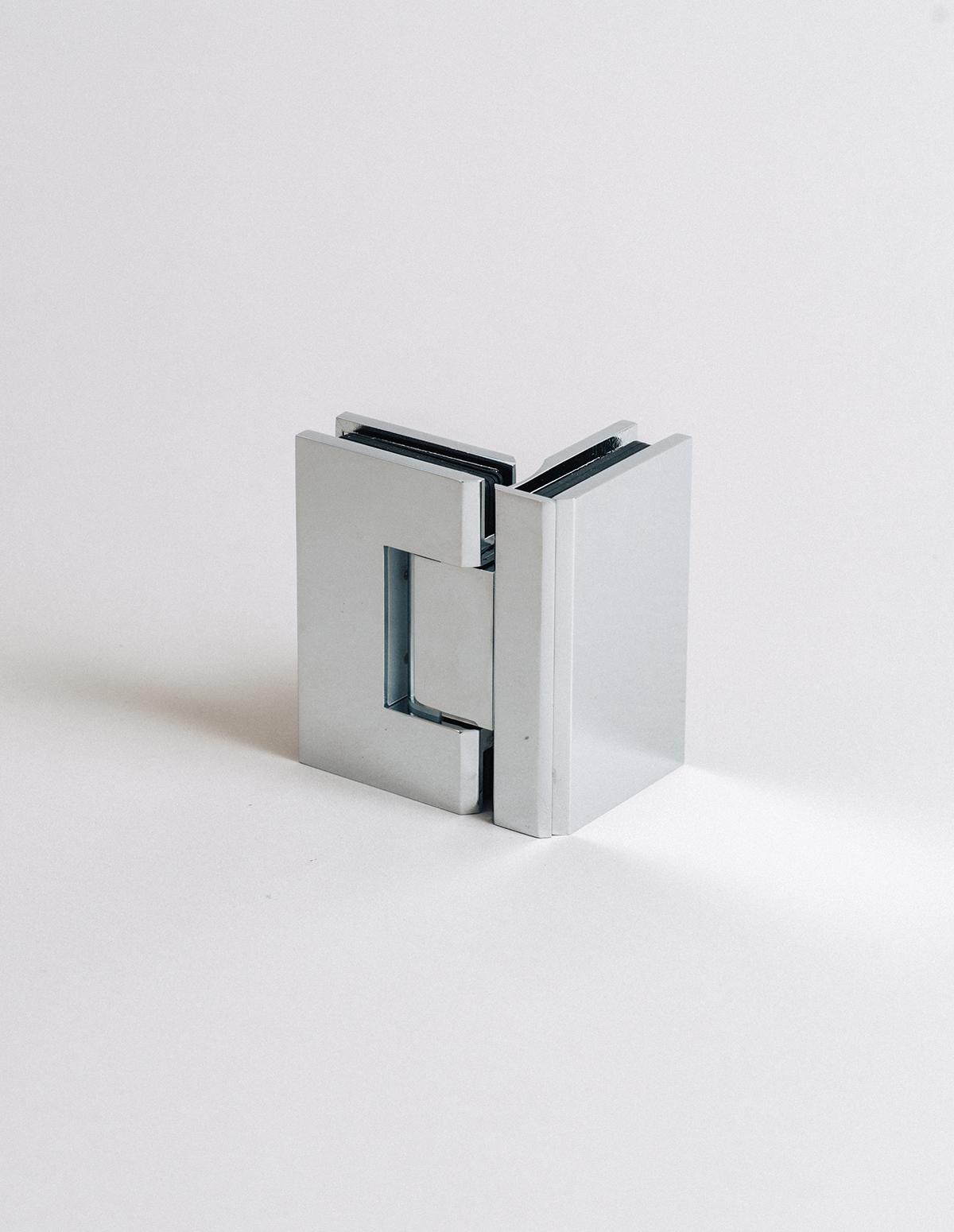 Optimum-Studios-Architectural-Glass-Metal-HardwarePage-Hinge2-042216