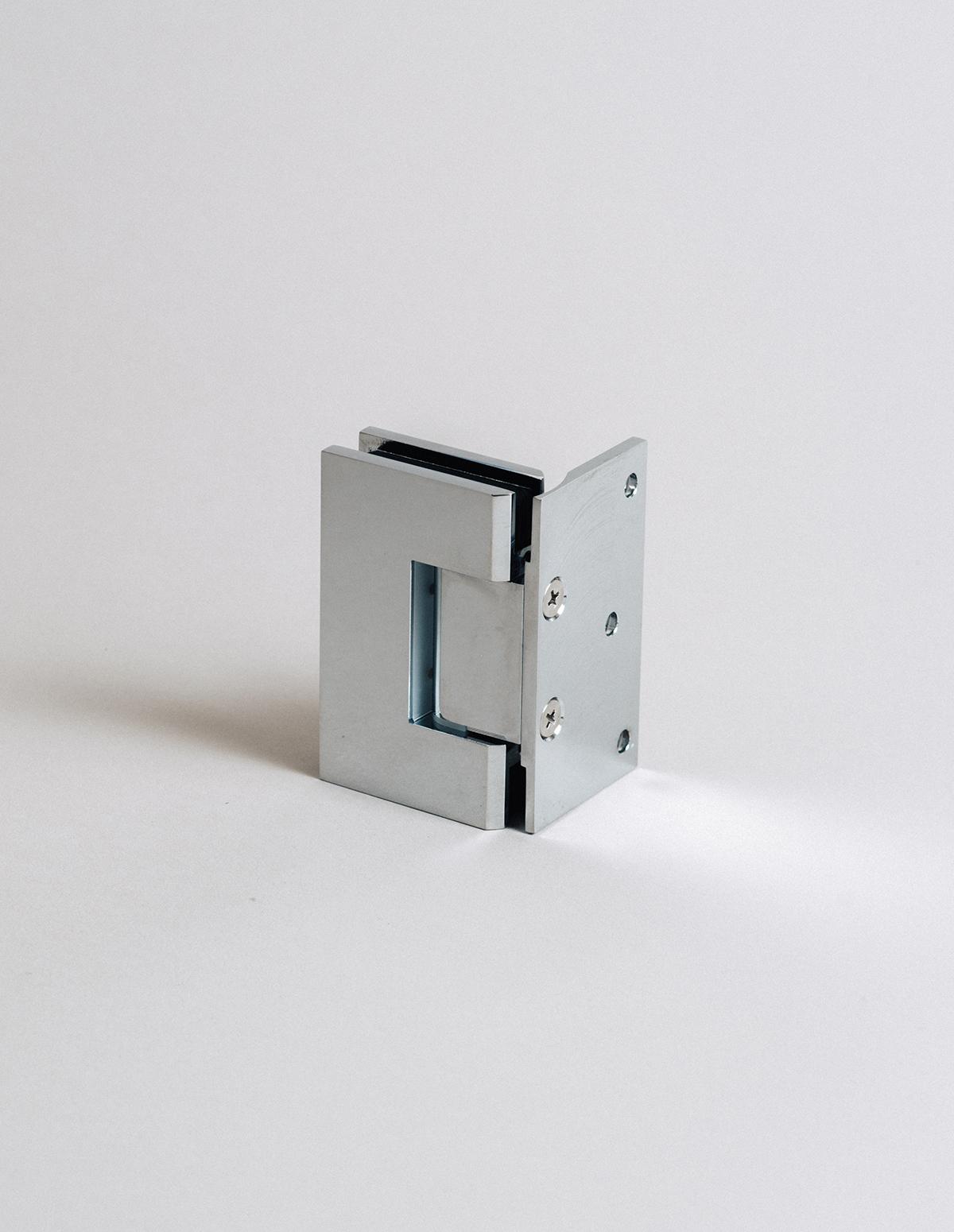 Optimum-Studios-Architectural-Glass-Metal-HardwarePage-Hinge3-042216