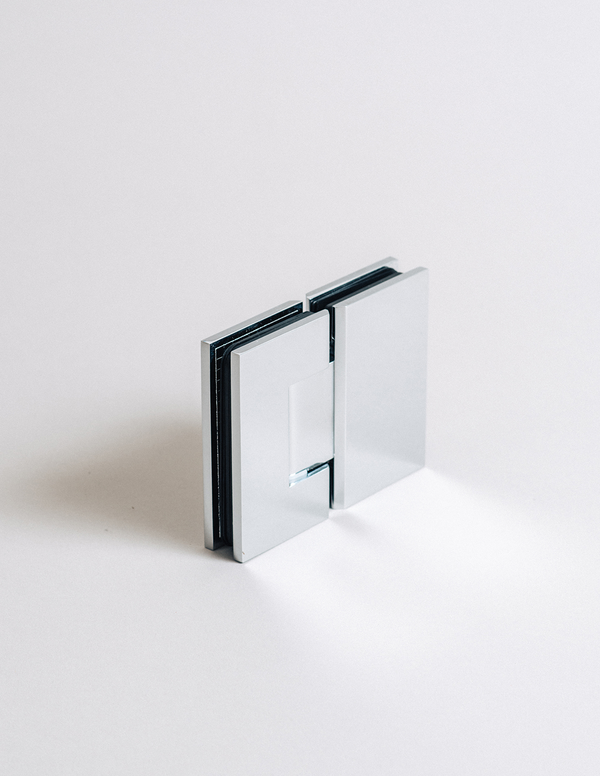 Optimum-Studios-Architectural-Glass-Metal-HardwarePage-Hinge4-042216