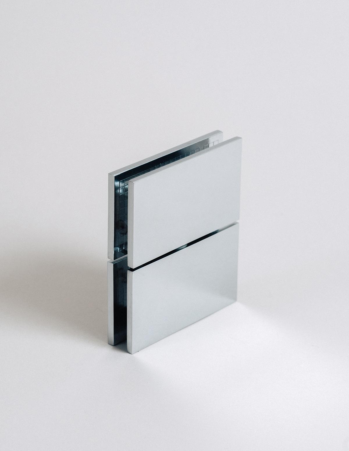 Optimum-Studios-Architectural-Glass-Metal-HardwarePage-Hinge6-042216